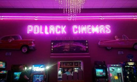 Cult Classics Brings Film Lovers Together in Tempe