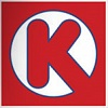 Circle K Employees, Customers, and Vendors Raise Over $5 Million