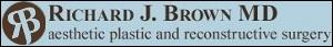 Dr. Richard Brown_plastic surgury_Phoenix