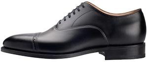 James Bond - 007 -shoes