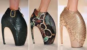 Lady Gaga - booties