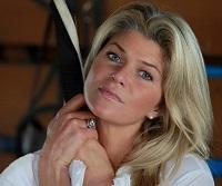 Melissa Hornung-Polo Player-Renaissance Woman
