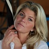 Melissa Hornung, Polo Player and Renaissance Woman