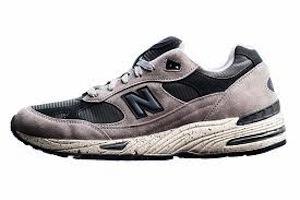 Steve Jobs - sneakers