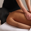 Stress Relief- One of the Greatest Benefits of Massage