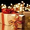"""Four Ways to Enjoy A """"Guilt-Free"""" Holiday Season"""