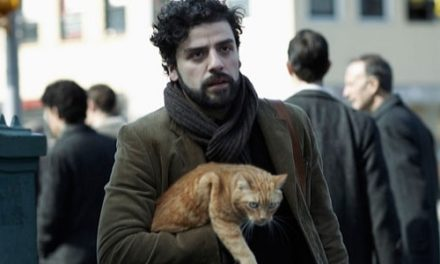 """Inside Llewyn Davis"" is a Soul Crushing Snapshot into 60s Folk Failure"