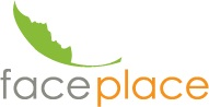 FacePlace_Logo