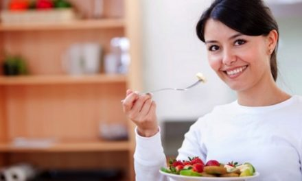 Rules For Healthier Eating – Slow Down, Timing Is Everything!