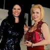 Dynamic Women In Business Event Will Recognize SmartFem Founder Lea Haben