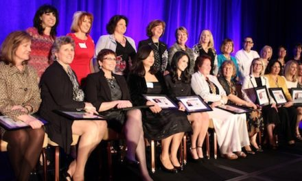Phoenix Business Journal Honors Dynamic Women in Business