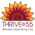 THRIVE55