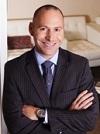Dr. Rick Brown Phoenix Plastic Surgery