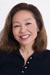 Mamiko Odegard - PhD