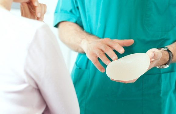 Shelf Life of Breast Implants – How Long Do They Really Last?
