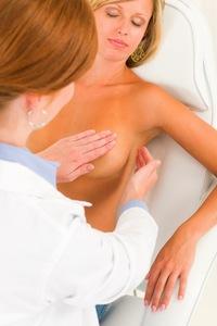 breastimplantsdoctor