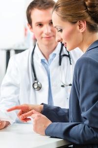breatimplantsconsultation