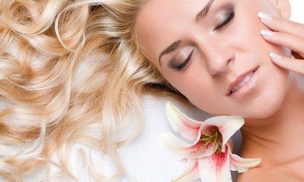 DeVita Natural Skin Care Founder Shares Brand Secrets