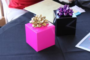 dream_boxes