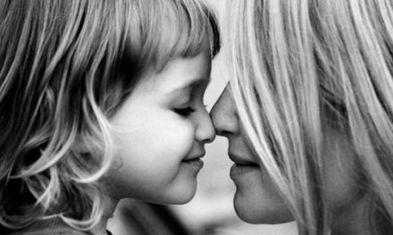 Mother-Daughter Relationships: How Close Is Too Close?