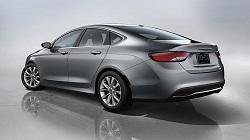 2015_Chrysler_200_review-2