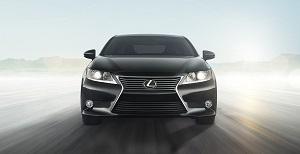Lexus ES 300h hybrid review_SmartFem magazine-2