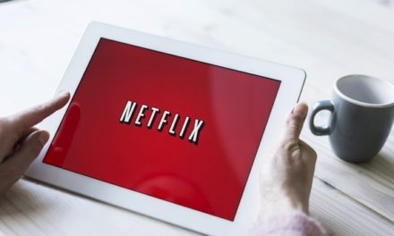 Netflix- The new alternative to satellite and cable?