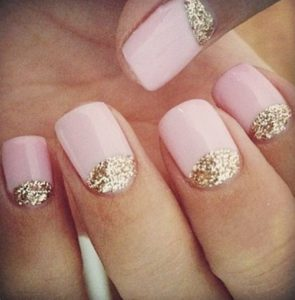 chiccuticles