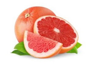 grapefruit_Featured_ten foods