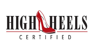 High Heels Certified auto review by Cathy Droz
