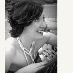 Joleen Lunzer_profile_SmartFem