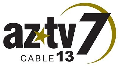 AZTV 7-13