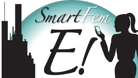 SmartFem Entertainment TV