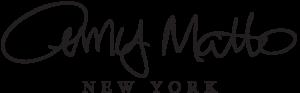 Amy Matto Designs New York