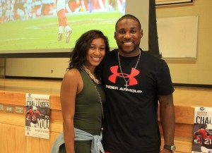 Patrick_Peterson_Pick_up_a_book-featured