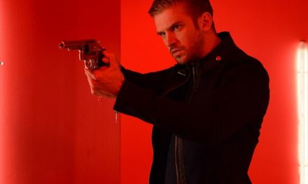 """The Guest:"" A Modern Cult Classic"