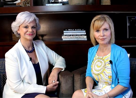 SmartFem Video – Career Changes for Women