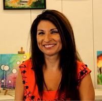 Ruby Farias