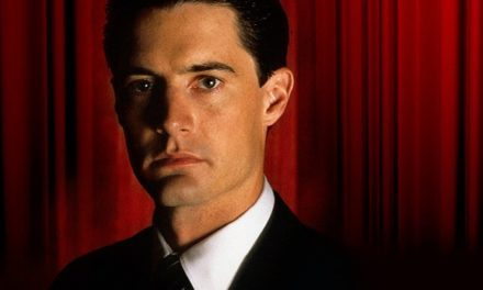 David Lynch's Good Press Climaxes with Twin Peaks Season 3 Confirmation
