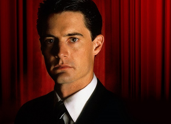David Lynch's Good Press Climaxes with Twin Peaks Season 3 Confirmation