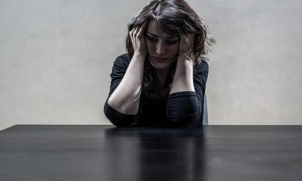 Coping with Loss: 5 Stages of Grief