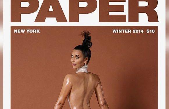 Is Nudity Freeing or Harmful to Women?