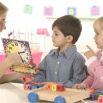 Enrolling Your Child in School? Make Sure to Check These Things First