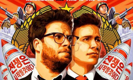 The Interview Unites America and Laughs at Kim Jong-un
