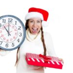Why You Should Start Buying Christmas Presents Now
