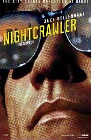 crawler11