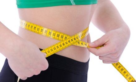 Instant Gratification and a Shrinking Waist, Yes it is Possible!