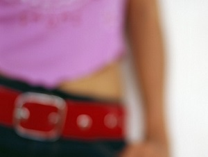 instant-results-for-smaller-waist
