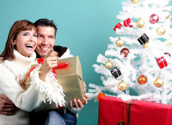 10 Tips to Survive Holiday Visits with Your Partner's Parents