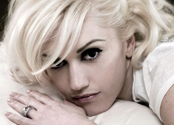 Gwen Stefani: From Harajuku Lover to Stylish Mother